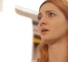 «Δίδυμα φεγγάρια»: Ο Παύλος βλέπει την Ζέτα και νομίζει πως είναι η Αγάπη