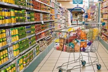 Θεσσαλονίκη: Ένοπλη ληστεία σε σούπερ μάρκετ