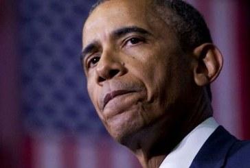 Ομπάμα: Να μπει φρένο στον «χυδαίο» προεκλογικό λόγο