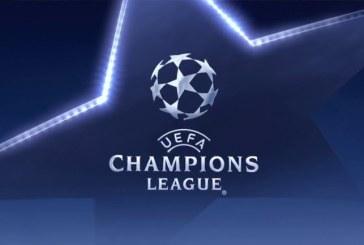 «Κλειδώνουν» τα προημιτελικά του Champions League